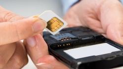 SIM kart saldırıları adına 29 ülkede acil durum!