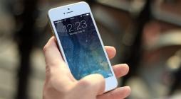Turkcell, kayıt dışı cihazların önüne geçecek