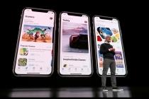 Apple abonelik sistemi için değişiklik çanları çalıyor