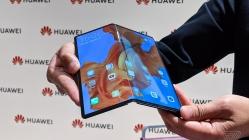 Huawei Mate X satışları ile tekrar şaşırttı