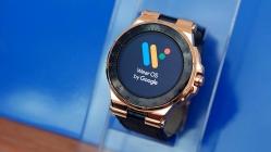 Akıllı saatler için Google Play Store hamlesi