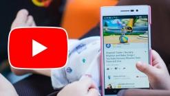YouTube çocuklar için harekete geçti! Sınırlama geldi