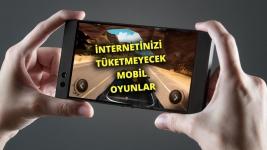 İnternetsiz oynayabileceğiniz mobil oyunlar #3