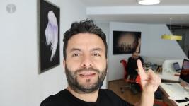 ShiftDelete.Net'e nasıl girilir? (Video)