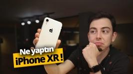 iPhone XR ile PUBG oynadık!- Beklemediğimiz sonuç!