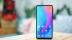 Xiaomi Mi Mix 4 kamerası ile oldukça iddialı olacak