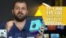 Eski hoparlörünüz Bluetooth hoparlör olsun - Video