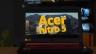Acer Nitro 5 oyuncu bilgisayarı inceleme!