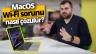 MacOS kablosuz bağlantı sorunu nasıl çözülür?