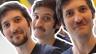 Gillette Mach3 ile tıraş olduk! (Video)