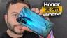 DxOMark canavarı Honor 20 Pro ön inceleme!