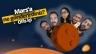 SDN ekibi Mars'a ne göndermek istiyor? (Video)