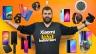 Xiaomi 11 11 indirimlerinde neler var? (Video)