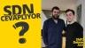 Sorularınızı yanıtlıyoruz - SDN Cevaplıyor #187