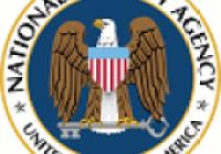 NSA'de Yeni Skandal, Yine Snowden