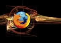 Firefox artık çökmeyecek