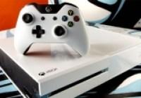 Xbox One ve One S için Dolby Atmos geliyor!