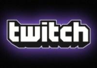 Twitch oyun satışına başlıyor!