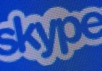 Skype Translator Önizlemesi Yayınlandı!