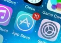 iOS'te Virüs Nasıl Bulunur?