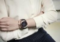 LG Watch Urbane Elimizde
