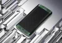 Galaxy S6 ve S6 Edge için Nougat çıktı!
