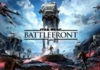 Start Wars Battlefront'tan 4K'lık Görseller!