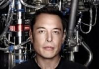 Elon Musk Yapay Zekâyı Durduracak!
