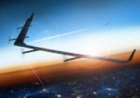 Facebook Özel Drone Testlerine Başlıyor!