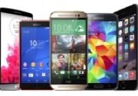 Akıllı Telefonlara Zam Yok!