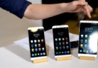 Snapdragon 820 Kullanan İlk Telefon!