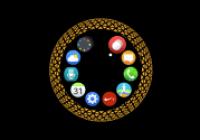 Gear S2 Tanıtım Videosu Yayınlandı!