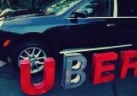 Uber, Hacker İşe Aldı!