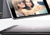 Lenovo Phab Plus Tanıtıldı!