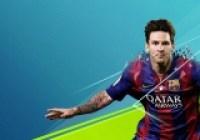 FIFA 16'nın En Güçlü Futbolcusu Açıklandı!
