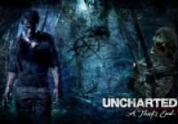 Uncharted 4 Çıkış Tarihi Belli Oldu