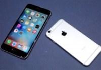 iPhone 6s Performansı ile Şaşırtıyor!