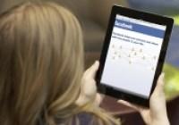 Facebook için Geçici Profil Fotoğrafları Geliyor!