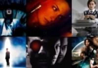 Beyin Hücrelerimizi Öldüren Filmler! Bölüm #3