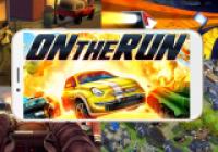 On The Run Oyun İncelemesi