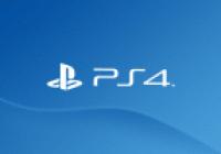 PS4 için 3.00 Güncellemesi Çıktı!