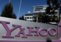 Yahoo Rekor Fiyata Satıldı!