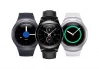 Samsung Gear S2 İnceleme