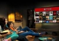 Netflix ve Adil Kullanım Kotası Çıkmazı