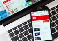 YouTube Botlara Savaş Açtı!