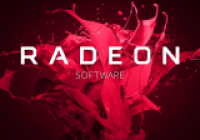 Radeon Software ReLive Edition mercek altında!