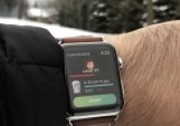 Pokemon Go'da yaşanan Apple Watch sorunu!