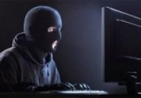 ABD, Türk hacker için kararını verdi!