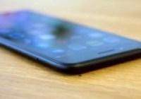 iPhone 8 fonksiyon alanı için konseptler!