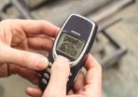 Yeni Nokia 3310 için detaylar belli oldu!